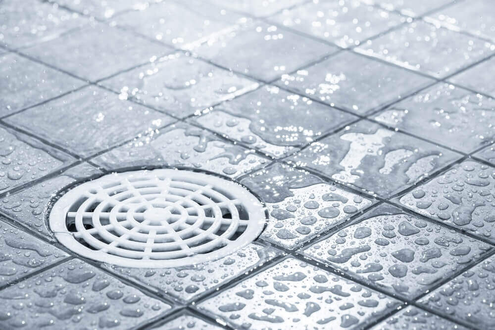 How to Clear a Clogged Shower Drain | Acworth Plumbers