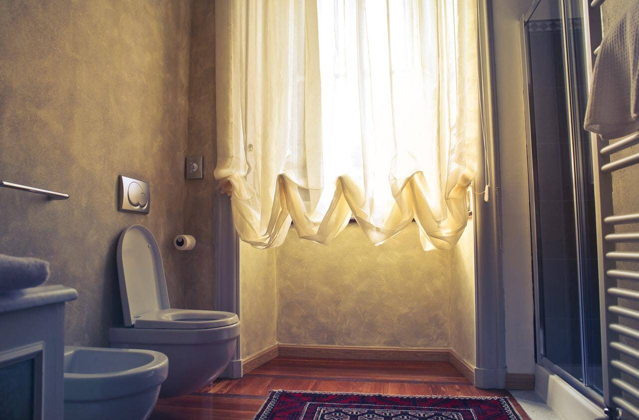 Waxless Toilet Rings: An Unnecessary Gimmick   Acworth Plumbers